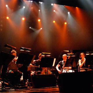 Rennes Opera